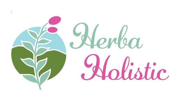 Herba Blog (Herba Holistic)